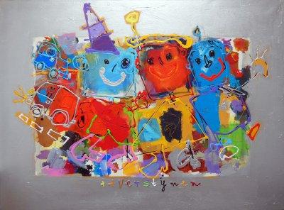 http://myshop.s3-external-3.amazonaws.com/shop1101100.pictures.1182g.jpg