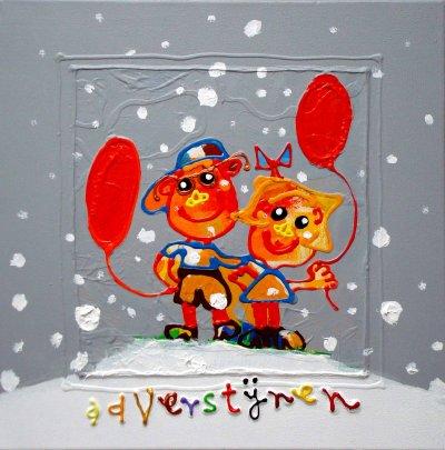 http://myshop.s3-external-3.amazonaws.com/shop1101100.pictures.1201g.jpg