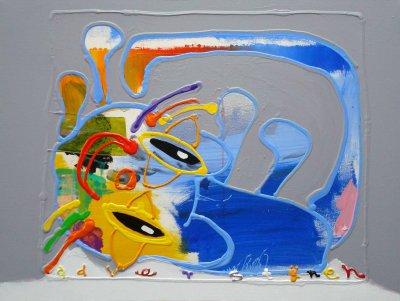 http://myshop.s3-external-3.amazonaws.com/shop1101100.pictures.1202g.jpg