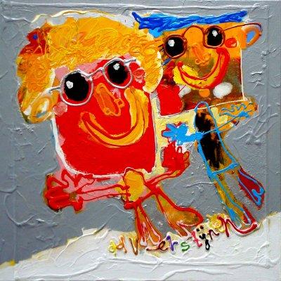 http://myshop.s3-external-3.amazonaws.com/shop1101100.pictures.1203g.jpg