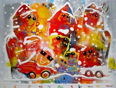http://myshop.s3-external-3.amazonaws.com/shop1101100.pictures.1206g.jpg