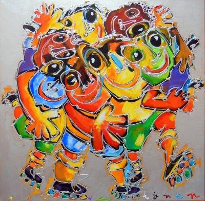 http://myshop.s3-external-3.amazonaws.com/shop1101100.pictures.1211g.jpg