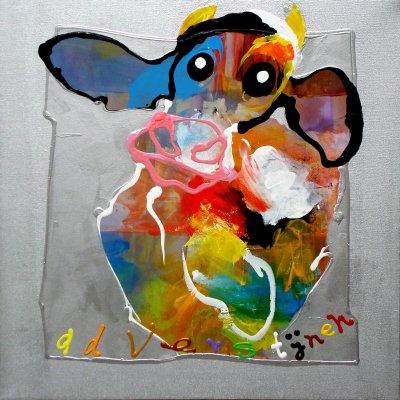 http://myshop.s3-external-3.amazonaws.com/shop1101100.pictures.1218g.jpg