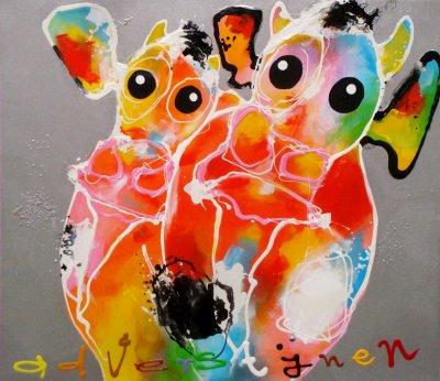 http://myshop.s3-external-3.amazonaws.com/shop1101100.pictures.1223g.jpg