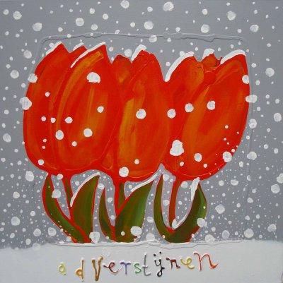 http://myshop.s3-external-3.amazonaws.com/shop1101100.pictures.1231g.jpg