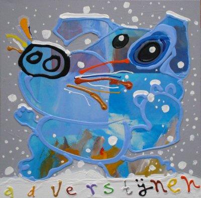 http://myshop.s3-external-3.amazonaws.com/shop1101100.pictures.1233g.jpg