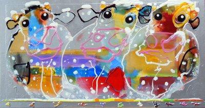 http://myshop.s3-external-3.amazonaws.com/shop1101100.pictures.1244g.jpg