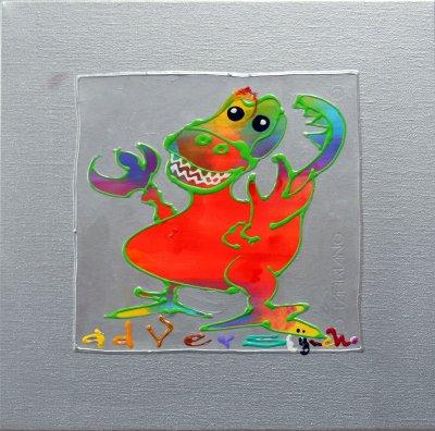 http://myshop.s3-external-3.amazonaws.com/shop1101100.pictures.1274g.jpg