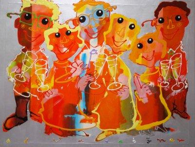 http://myshop.s3-external-3.amazonaws.com/shop1101100.pictures.1296g.jpg