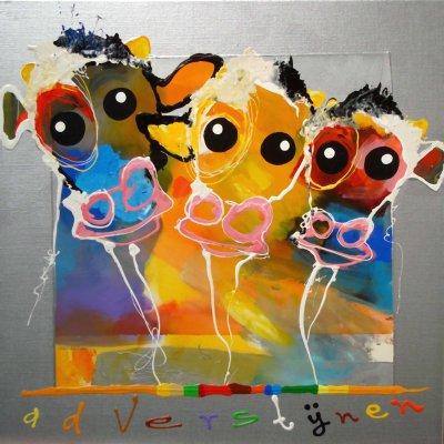 http://myshop.s3-external-3.amazonaws.com/shop1101100.pictures.1304g.jpg