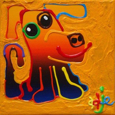 http://myshop.s3-external-3.amazonaws.com/shop1101100.pictures.1305g.jpg