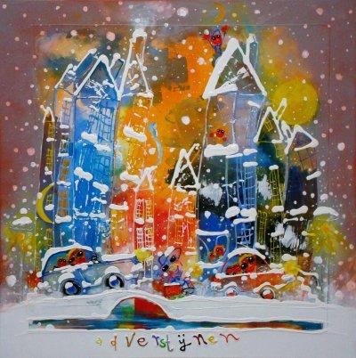 http://myshop.s3-external-3.amazonaws.com/shop1101100.pictures.1311g.jpg