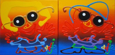 http://myshop.s3-external-3.amazonaws.com/shop1101100.pictures.1312g.jpg