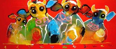 http://myshop.s3-external-3.amazonaws.com/shop1101100.pictures.1316g.jpg