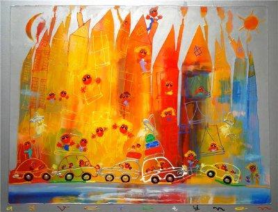 http://myshop.s3-external-3.amazonaws.com/shop1101100.pictures.1327g.jpg