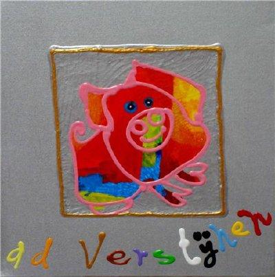 http://myshop.s3-external-3.amazonaws.com/shop1101100.pictures.1329g.jpg