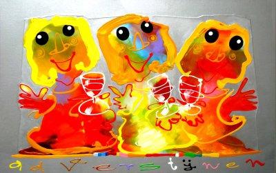 http://myshop.s3-external-3.amazonaws.com/shop1101100.pictures.1330g.jpg