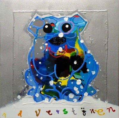 http://myshop.s3-external-3.amazonaws.com/shop1101100.pictures.1331g.jpg