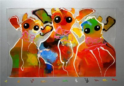 http://myshop.s3-external-3.amazonaws.com/shop1101100.pictures.1332g.jpg