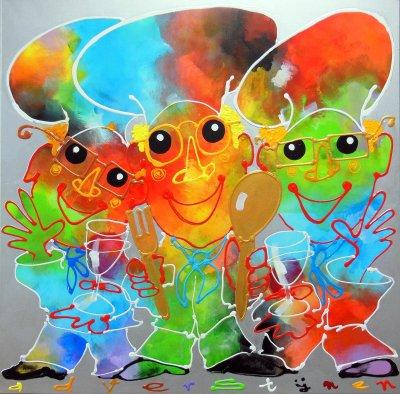 http://myshop.s3-external-3.amazonaws.com/shop1101100.pictures.1333g.jpg