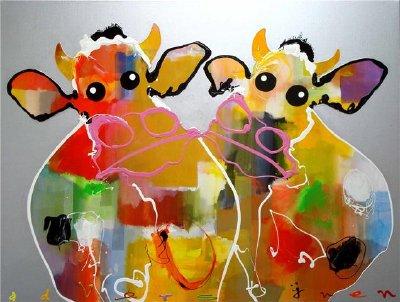 http://myshop.s3-external-3.amazonaws.com/shop1101100.pictures.1336g.jpg