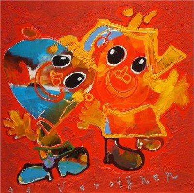 http://myshop.s3-external-3.amazonaws.com/shop1101100.pictures.1347g.jpg