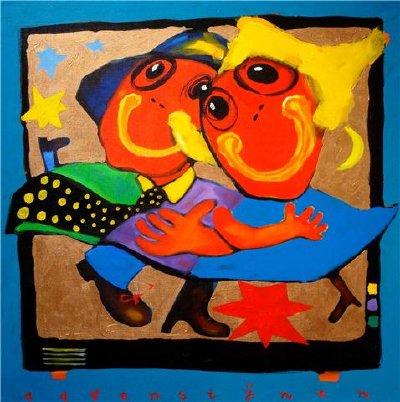 http://myshop.s3-external-3.amazonaws.com/shop1101100.pictures.1353g.jpg
