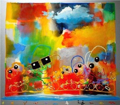 http://myshop.s3-external-3.amazonaws.com/shop1101100.pictures.1361g.jpg