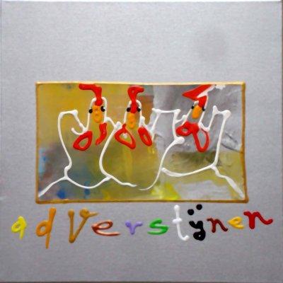 http://myshop.s3-external-3.amazonaws.com/shop1101100.pictures.1365g.jpg