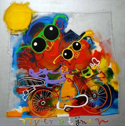 http://myshop.s3-external-3.amazonaws.com/shop1101100.pictures.1369g.jpg
