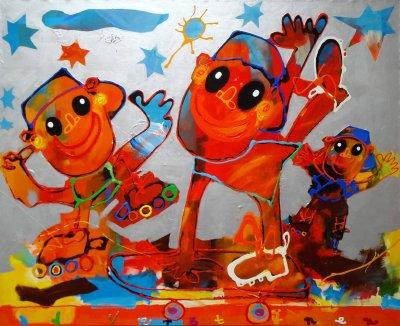 http://myshop.s3-external-3.amazonaws.com/shop1101100.pictures.1372g.jpg