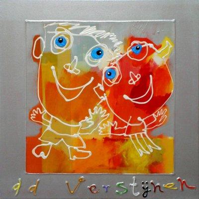 http://myshop.s3-external-3.amazonaws.com/shop1101100.pictures.1373g.jpg