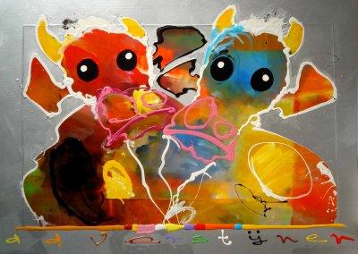 http://myshop.s3-external-3.amazonaws.com/shop1101100.pictures.1376g.jpg