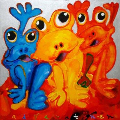 http://myshop.s3-external-3.amazonaws.com/shop1101100.pictures.1379g.jpg