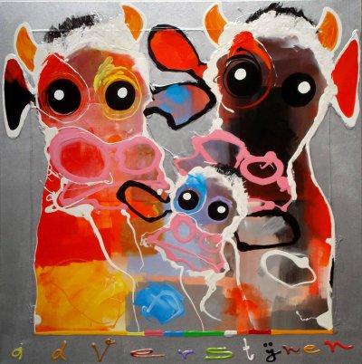 http://myshop.s3-external-3.amazonaws.com/shop1101100.pictures.1380g.jpg
