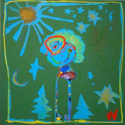 http://myshop.s3-external-3.amazonaws.com/shop1101100.pictures.1389g.jpg
