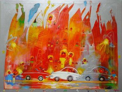 http://myshop.s3-external-3.amazonaws.com/shop1101100.pictures.1392g.jpg