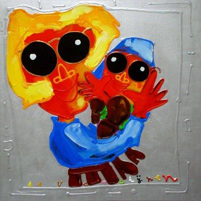 http://myshop.s3-external-3.amazonaws.com/shop1101100.pictures.1393g.jpg