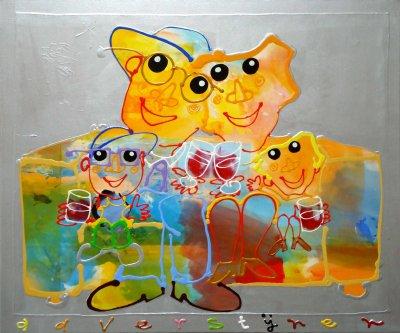 http://myshop.s3-external-3.amazonaws.com/shop1101100.pictures.1395g.jpg