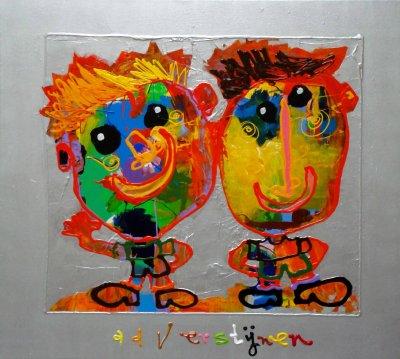 http://myshop.s3-external-3.amazonaws.com/shop1101100.pictures.1405g.jpg