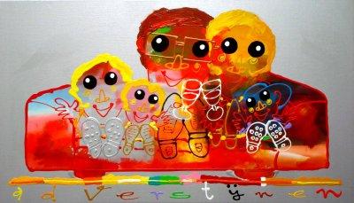 http://myshop.s3-external-3.amazonaws.com/shop1101100.pictures.1406g.jpg