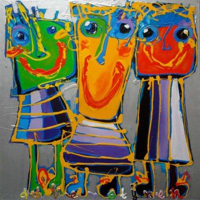 http://myshop.s3-external-3.amazonaws.com/shop1101100.pictures.1407g.jpg