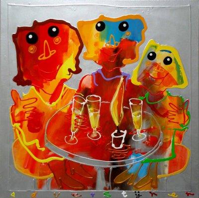 http://myshop.s3-external-3.amazonaws.com/shop1101100.pictures.1408g.jpg