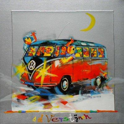 http://myshop.s3-external-3.amazonaws.com/shop1101100.pictures.1410g.jpg