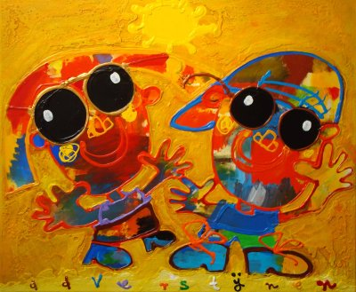 http://myshop.s3-external-3.amazonaws.com/shop1101100.pictures.1411g.jpg