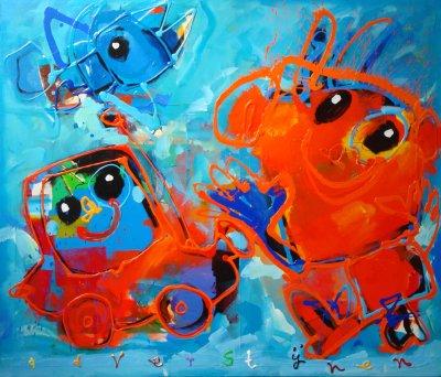http://myshop.s3-external-3.amazonaws.com/shop1101100.pictures.1413g.jpg