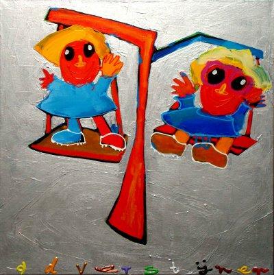 http://myshop.s3-external-3.amazonaws.com/shop1101100.pictures.1415g.jpg