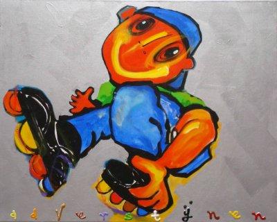 http://myshop.s3-external-3.amazonaws.com/shop1101100.pictures.1422g.jpg