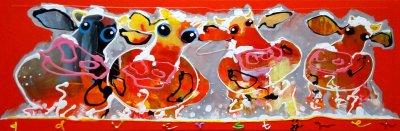 http://myshop.s3-external-3.amazonaws.com/shop1101100.pictures.1428g.jpg