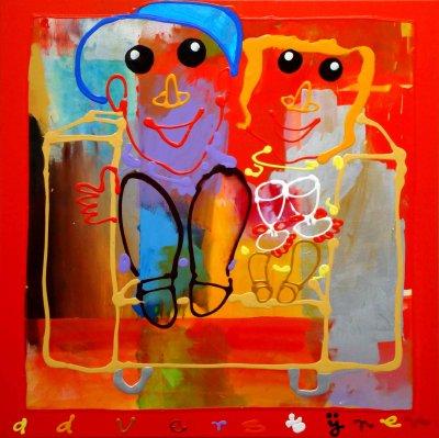 http://myshop.s3-external-3.amazonaws.com/shop1101100.pictures.1429g.jpg